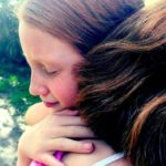 Supporting a Friend Who Miscarried Is Simpler than You Think