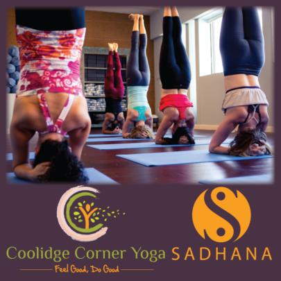 merged-logos-yoga-photo