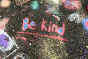 Teaching Love and Tolerance in the Wake of Tragedy - Boston Moms Blog