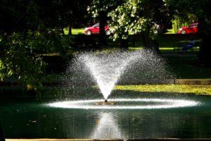 park-432520_1280