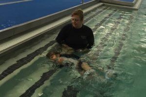 Summer Swim Safety - Boston Moms Blog