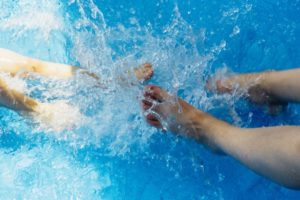 Splish Splash :: A Guide to Boston-Area Swimming Pools - Boston Moms Blog