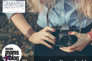 photographer roundtable - Boston Moms Blog