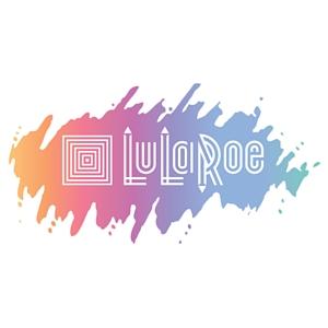 lularoeguide