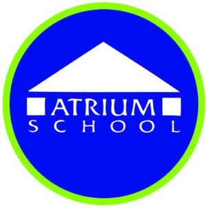 Atrium School Logo