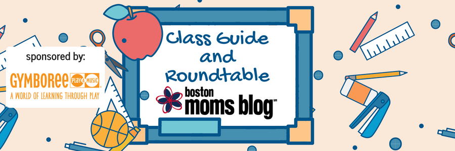 Class Guide and Roundtable