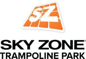 Logo Vertical copy