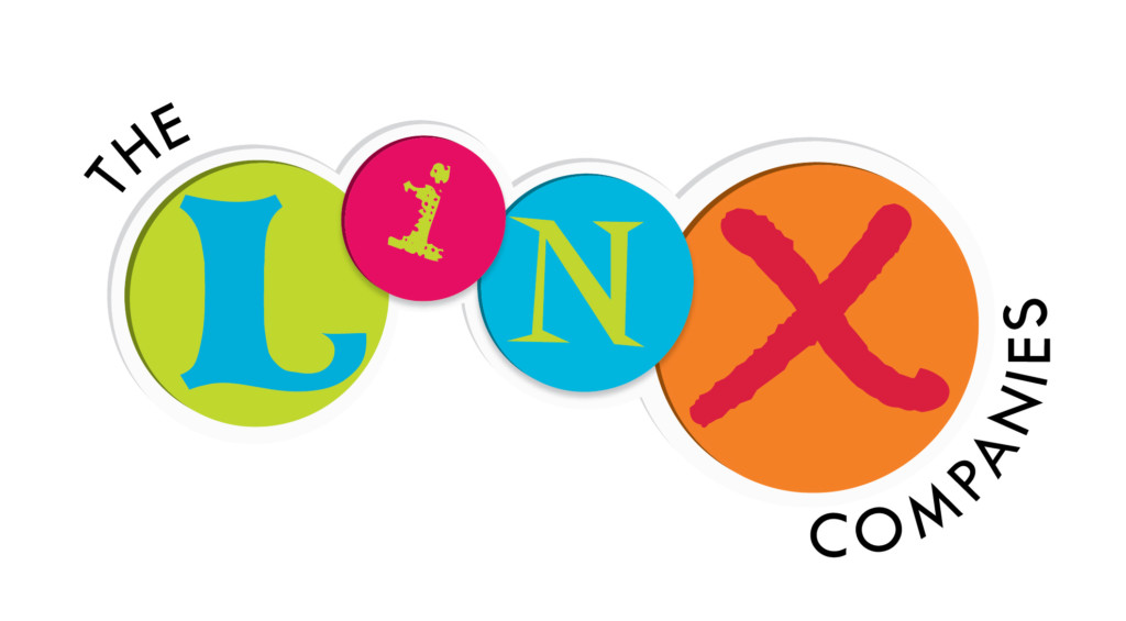 The LINX Companies Logo copy