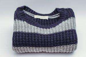 fashion-1283863_1920