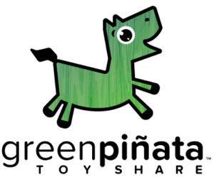 greenpinatalogo