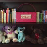 Bring on the Books :: Making Room for Reading