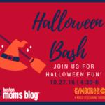 copy-of-copy-of-halloween-bash