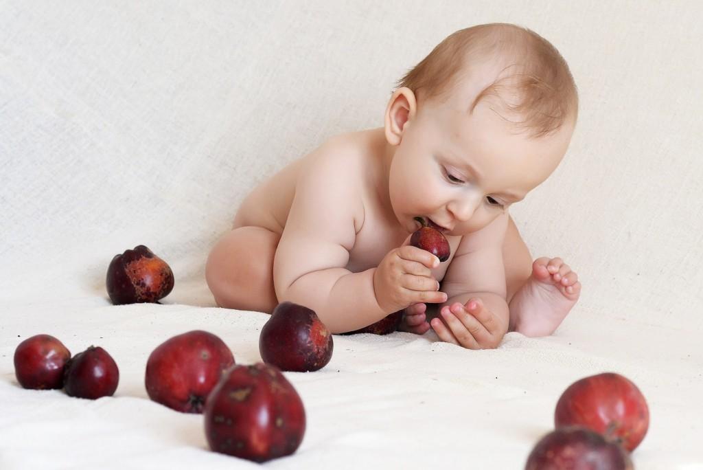 baby-1636317_1920