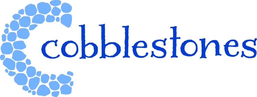 cobblestones logo