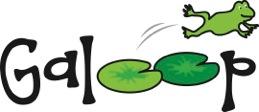 galoop_logo_final