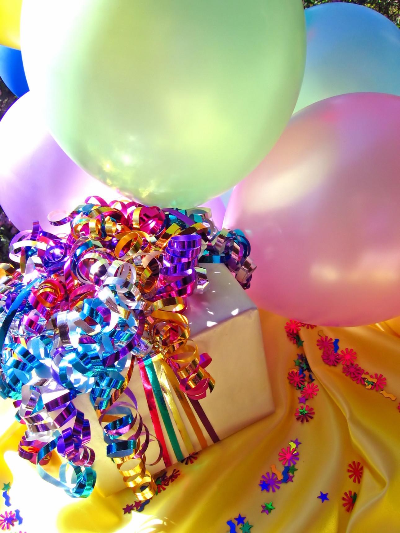 10 Birthday Gift Ideas That Wont Break The Bank