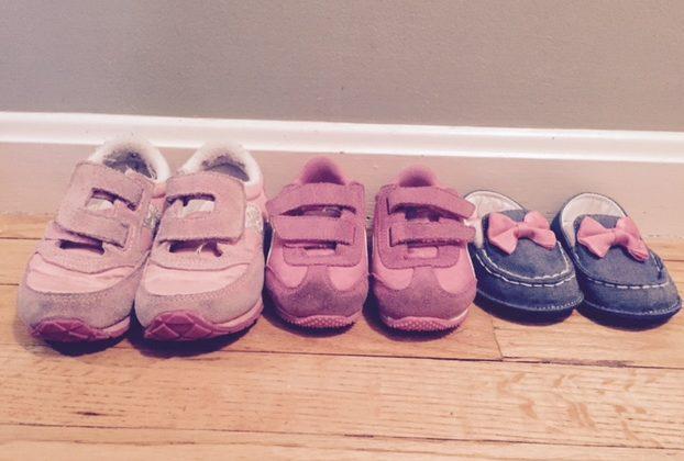 three kids - Boston Moms Blog