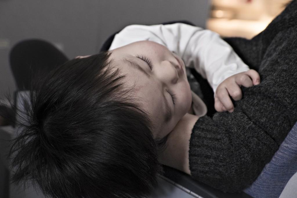 sick toddler Boston Moms Blog