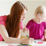 Embracing Early Intervention