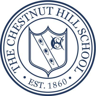 chestnuthillschool