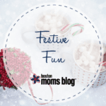 Festive and Fun Holiday Events in Boston
