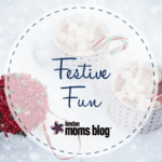 Festive and Fun Holiday Events in Boston :: 2017