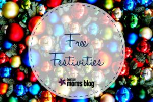 free-festivities