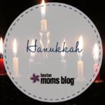 Hanukkah Events in Boston