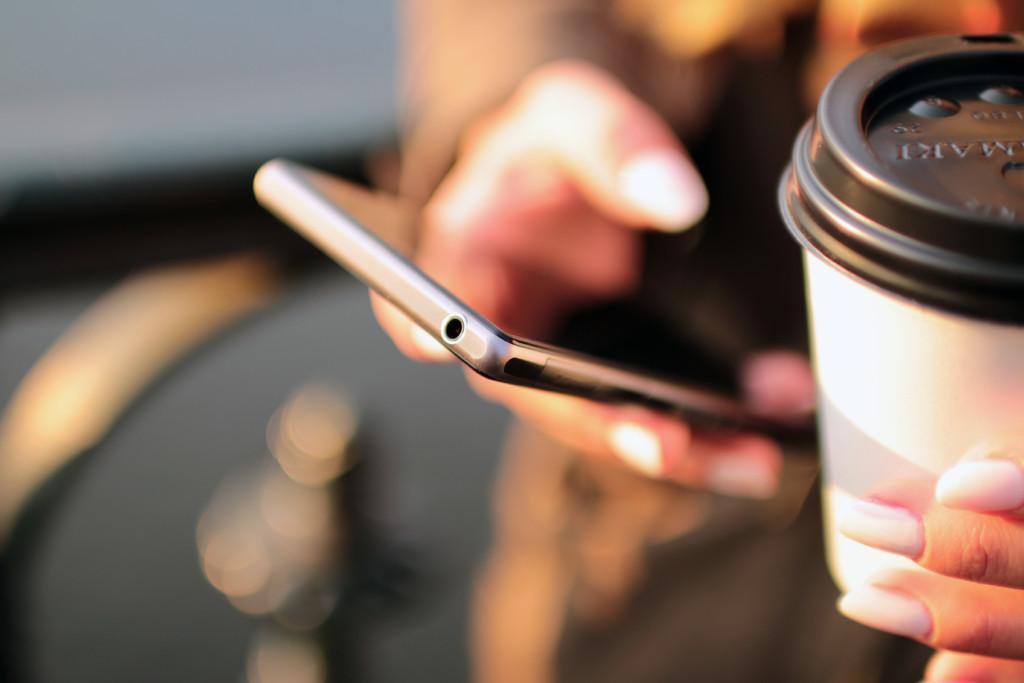 apps for moms - boston moms blog