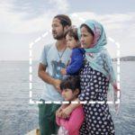 Free Exhibit Highlighting the Refugee Crisis Visits Boston
