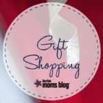 Gift Shopping in Boston :: 2017