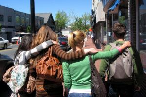 hug-1430510-1600x1200
