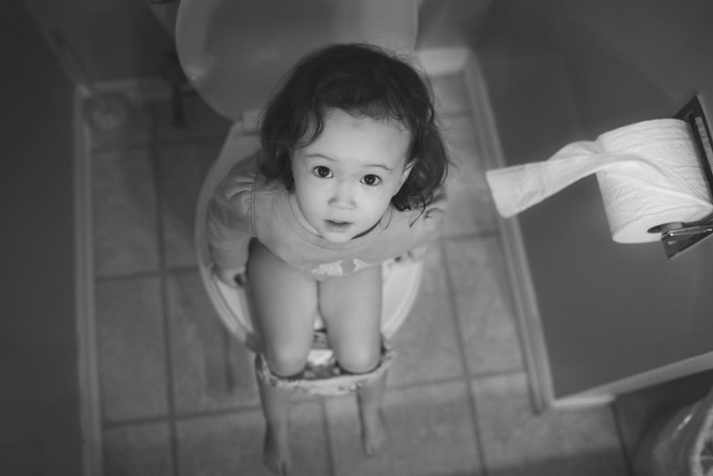 potty training Boston Moms Blog