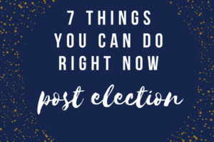 5-thingsyou-can-do-right-now