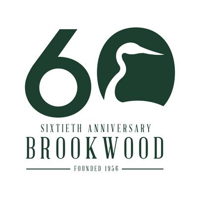 brookwoodschool60-logo-405x405