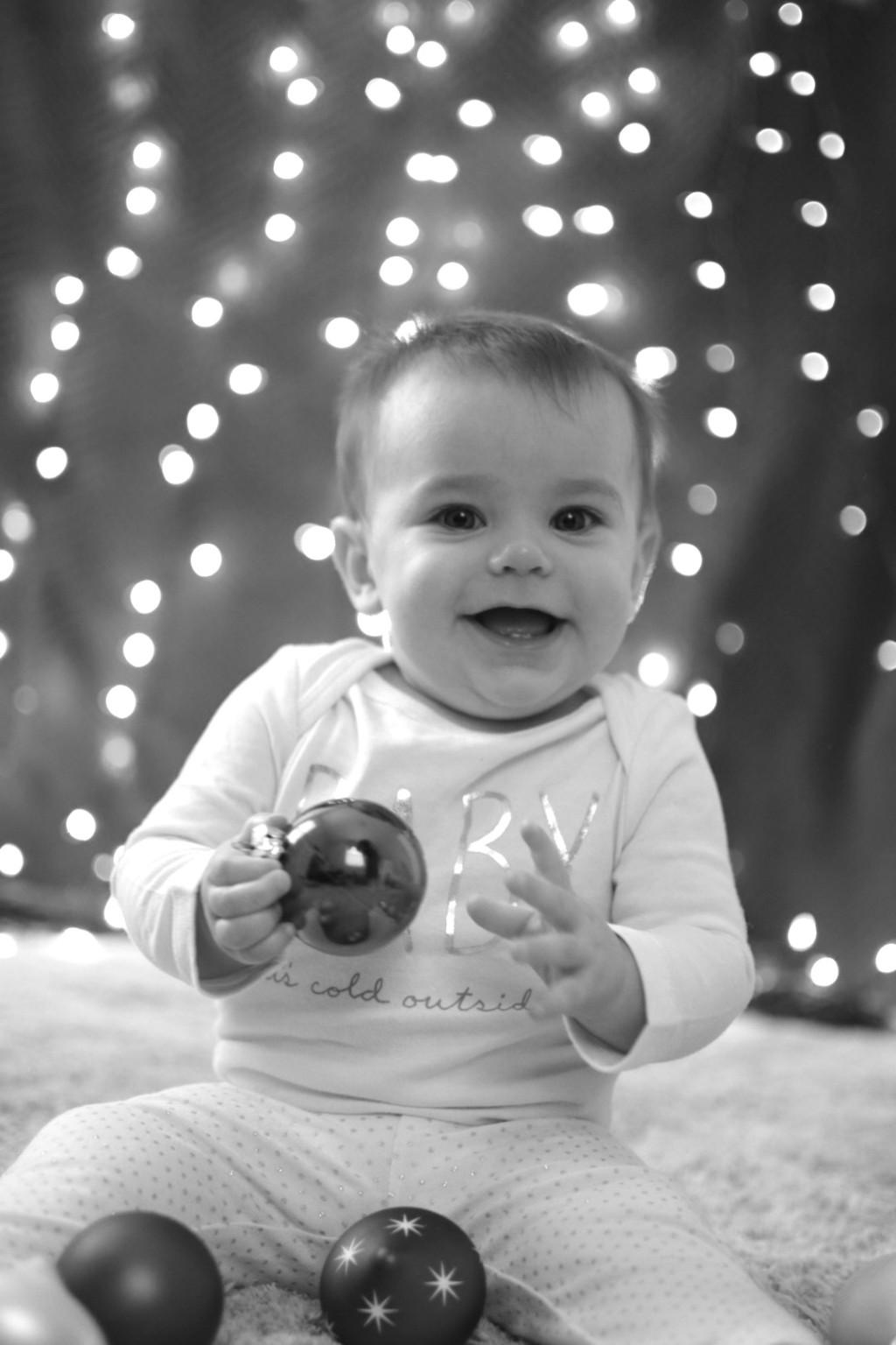 gift giving - Boston Moms Blog