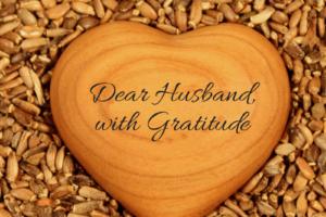 husband - Boston Moms Blog