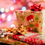 3 Strategies to Stay (Somewhat) Sane this Holiday Season