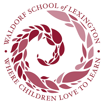 waldorf_school_circle_logo_red_405pix