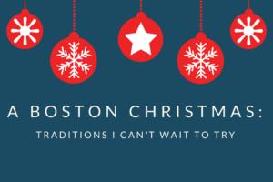 bostonchristmas