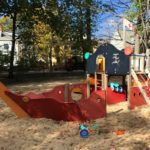 The Adventure Playground :: Has Boston Missed the Boat?