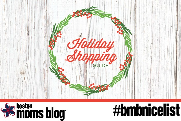 BMB Nice List Featured