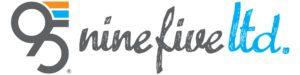 nine-five-ltd-logo