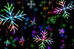 snowflakes-1014159_1920