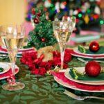 Perfect Holiday Recipes
