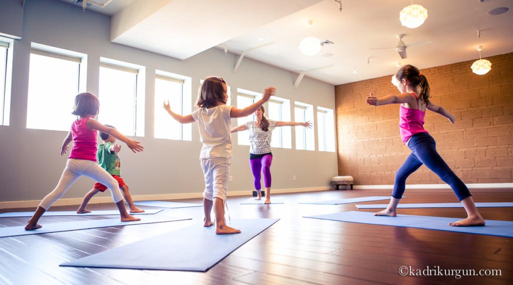 toddler yoga — Coolidge Corner Yoga — Boston Moms Blog