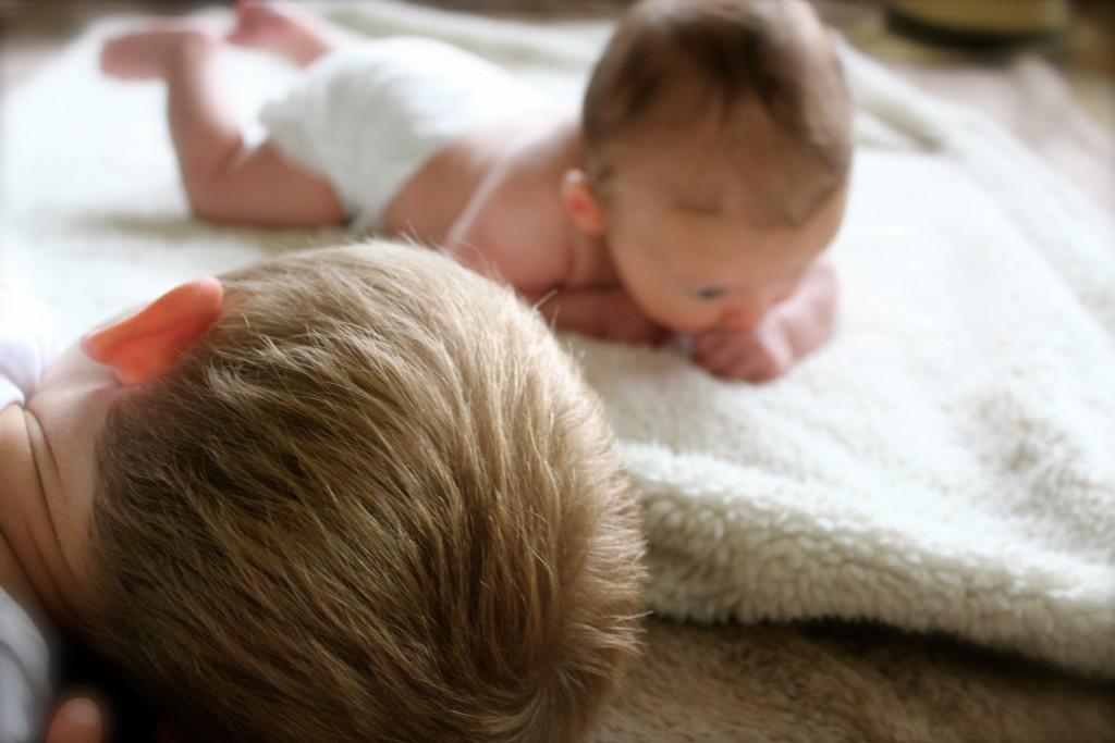 new baby - Boston Moms Blog