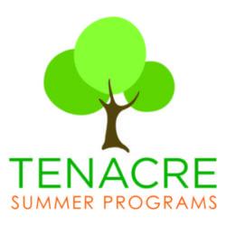 Tenacre_SP_Logo_CMYK