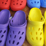 I Bought My Son Purple Shoes (and Was Secretly Relieved to Return Them)