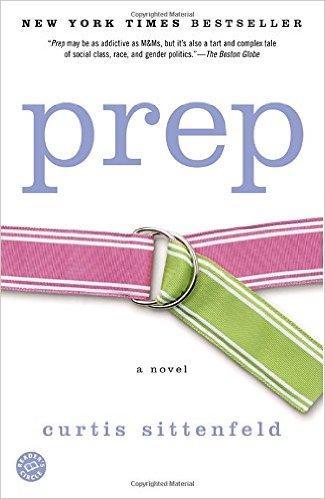 pregnancy books - Boston Moms Blog